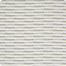 B8166 Fossil Fabric