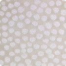 B8184 Silver Fabric