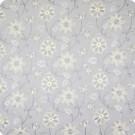 B8189 Pearl Fabric