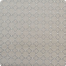 B8191 Sterling Fabric