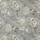 B8199 Platinum Fabric