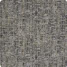 B8206 Onyx Fabric