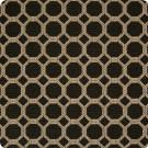 B8208 Jet Fabric