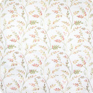 B8243 Meadow Fabric