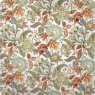 B8246 Tapestry Fabric
