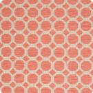 B8249 Coral Fabric