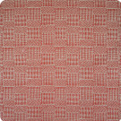 B8257 Rose Fabric
