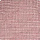 B8258 Berry Fabric