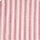 B8260 Americana Fabric