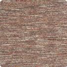 B8262 Merlot Fabric