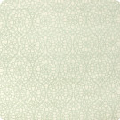 B8271 Seaglass Fabric