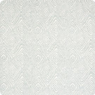 B8276 Seaglass Fabric