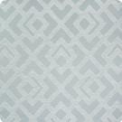 B8287 Stream Fabric