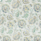 B8290 Silver Bell Fabric