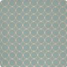B8295 Moonstone Fabric