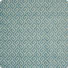 B8298 Aqua Fabric