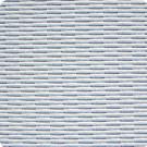 B8312 Ocean Fabric