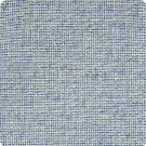 B8314 Cobalt Fabric
