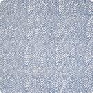 B8319 Blue Jay Fabric