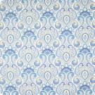 B8323 Provence Fabric