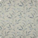 B8326 Shadow Fabric