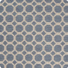 B8327 Baltic Fabric