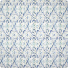 B8329 Blue Fabric