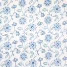 B8330 Harbor Fabric