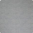 B8331 Baltic Fabric