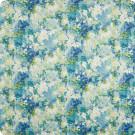 B8335 Island Blue Fabric