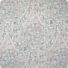 B8341 Brandy Fabric