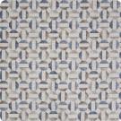 B8344 Haze Fabric