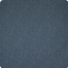 B8347 Dark Blue Fabric
