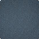 B8347 Dark Blue Fabric
