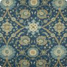 B8349 Bristol Fabric