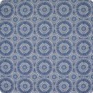 B8353 Bluejay Fabric