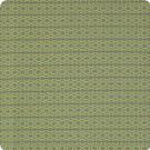 B8410 Avocado Fabric