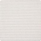 B8412 Soft Fabric