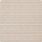 B8413 Linen Fabric
