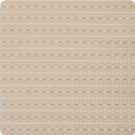 B8418 Pecan Fabric