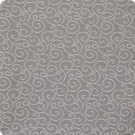 B8438 Ashen Fabric
