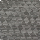 B8439 Pewter Fabric