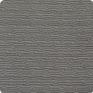 B8439 Pewter Fabric