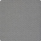 B8441 Pewter Fabric