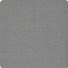 B8441 Pewter Fabric