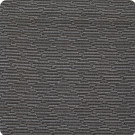 B8443 Smoke Fabric