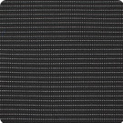 B8444 Tux Fabric