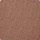 B8452 Glitz Fabric
