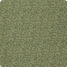 B8460 Garden Fabric