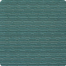 B8464 Turquoise Fabric